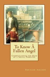 To Know Å Fallen Angel